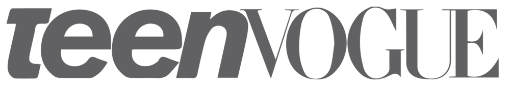 TeenVogue_logo-25.png