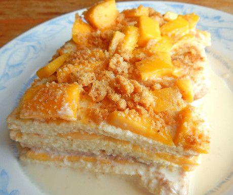 mango dessert.jpg