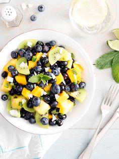 mango blueb salsa.jpg