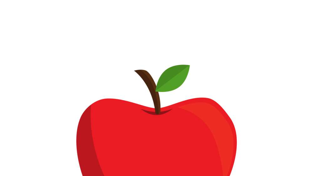 Image of Red Apple.png