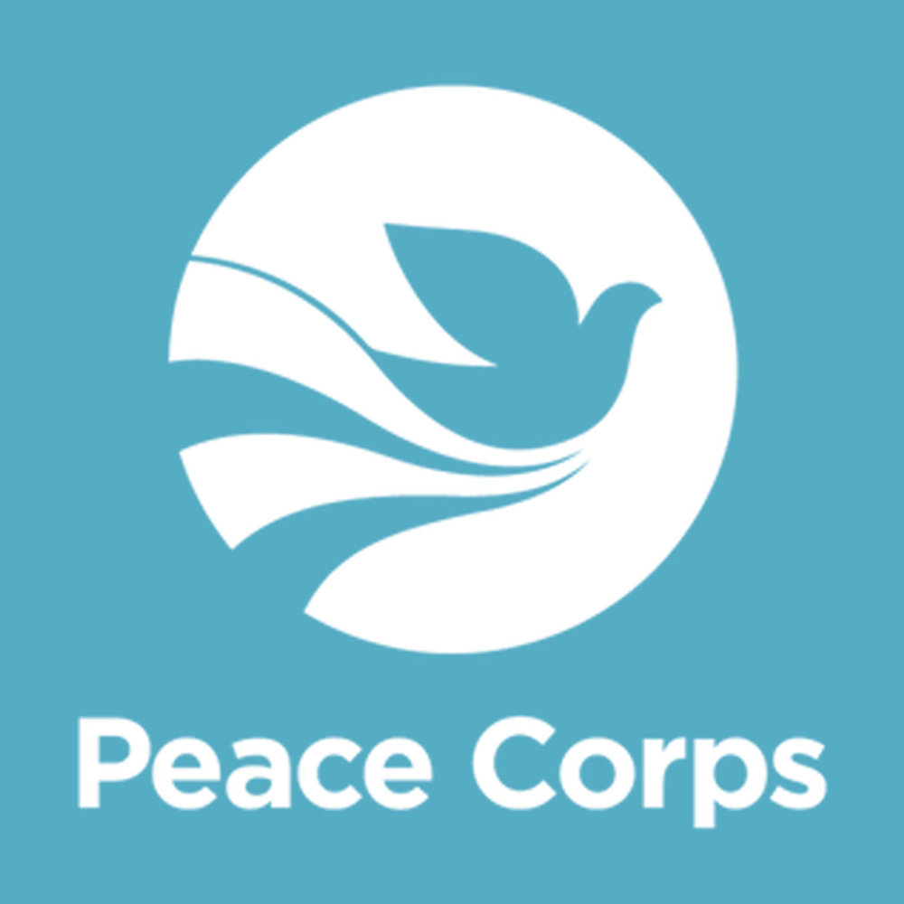 pf-peace-corps-logo-col-bkgd.jpg