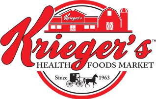 kriegers logo.jpg