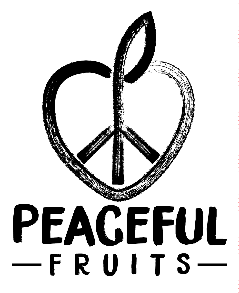 BW Full PF Logo.png