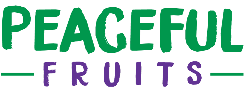Peaceful Fruits Logo.png