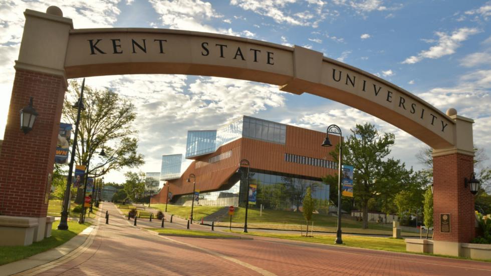 Kent State University.jpg