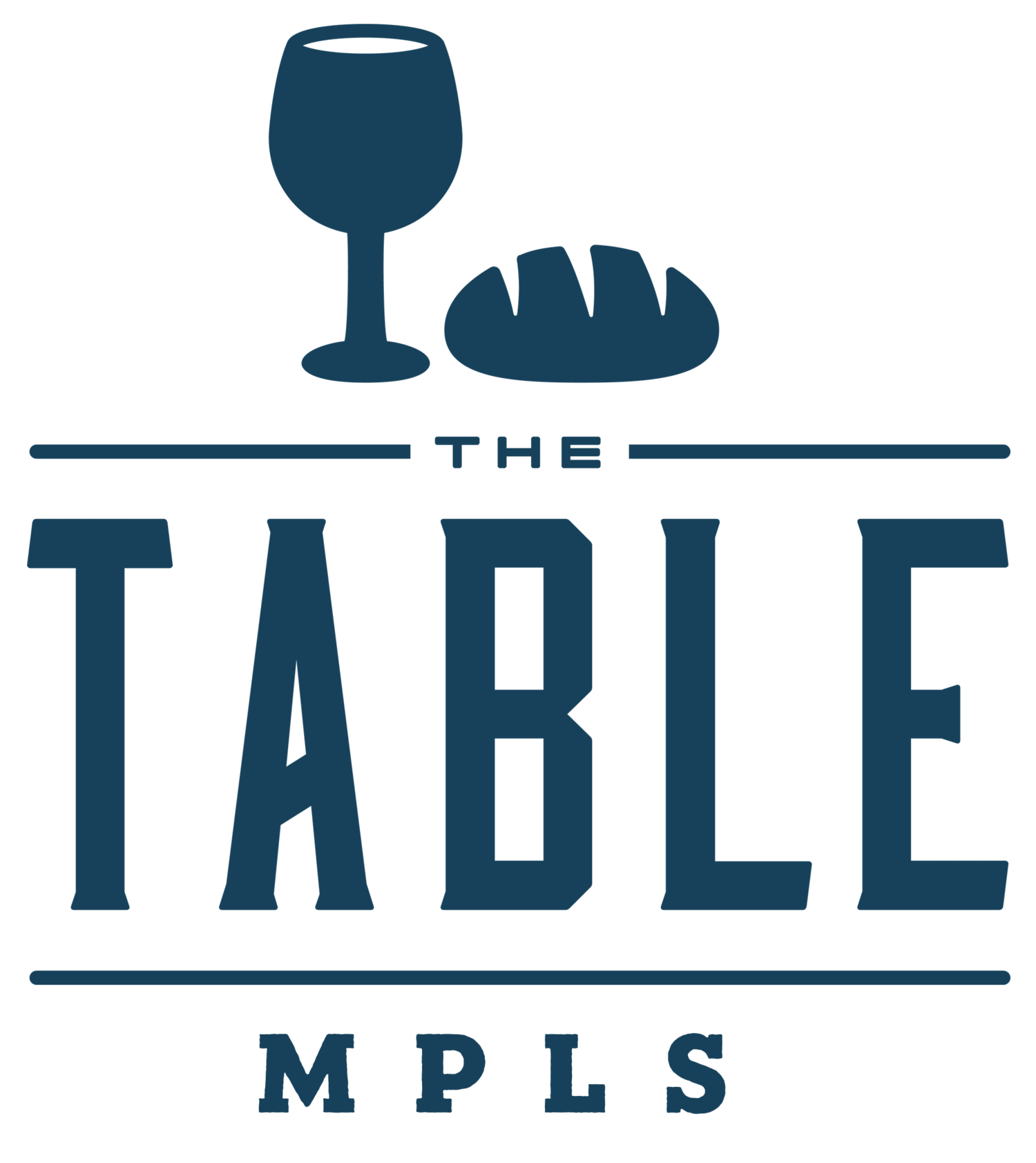 The Table MPLS