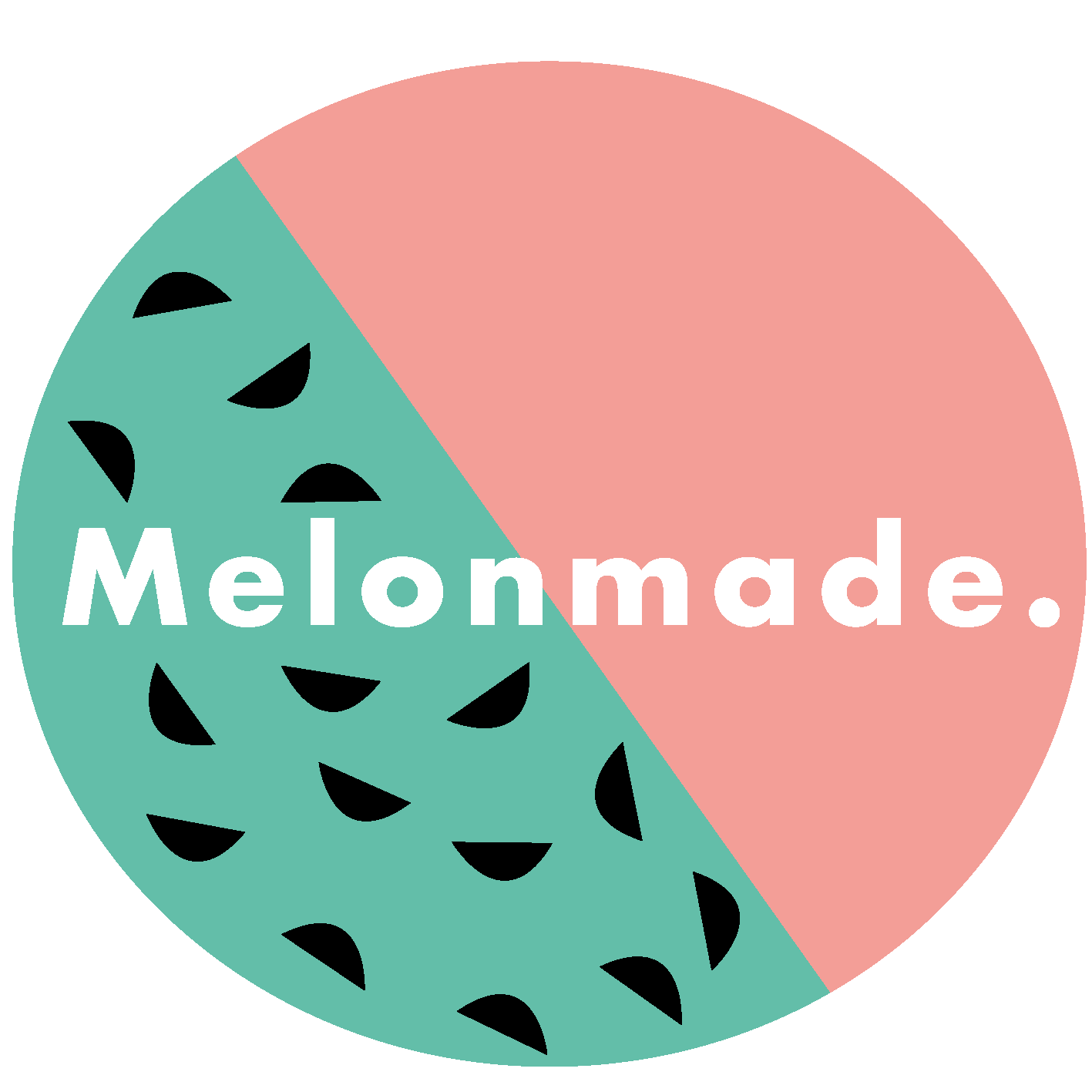 melonmade