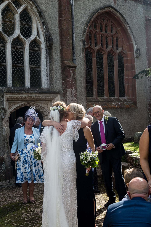 Wedding Crown Melonmade