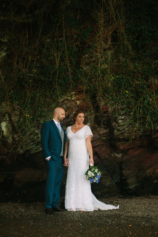 Craig George Wedding Photography