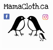 Mama Cloth Boutique