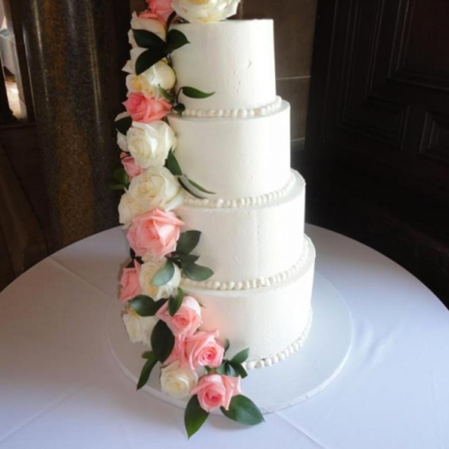 You Take the Cake - Lisa Argilagoslisa.argilagos@yahoo.com(860) 701-0074