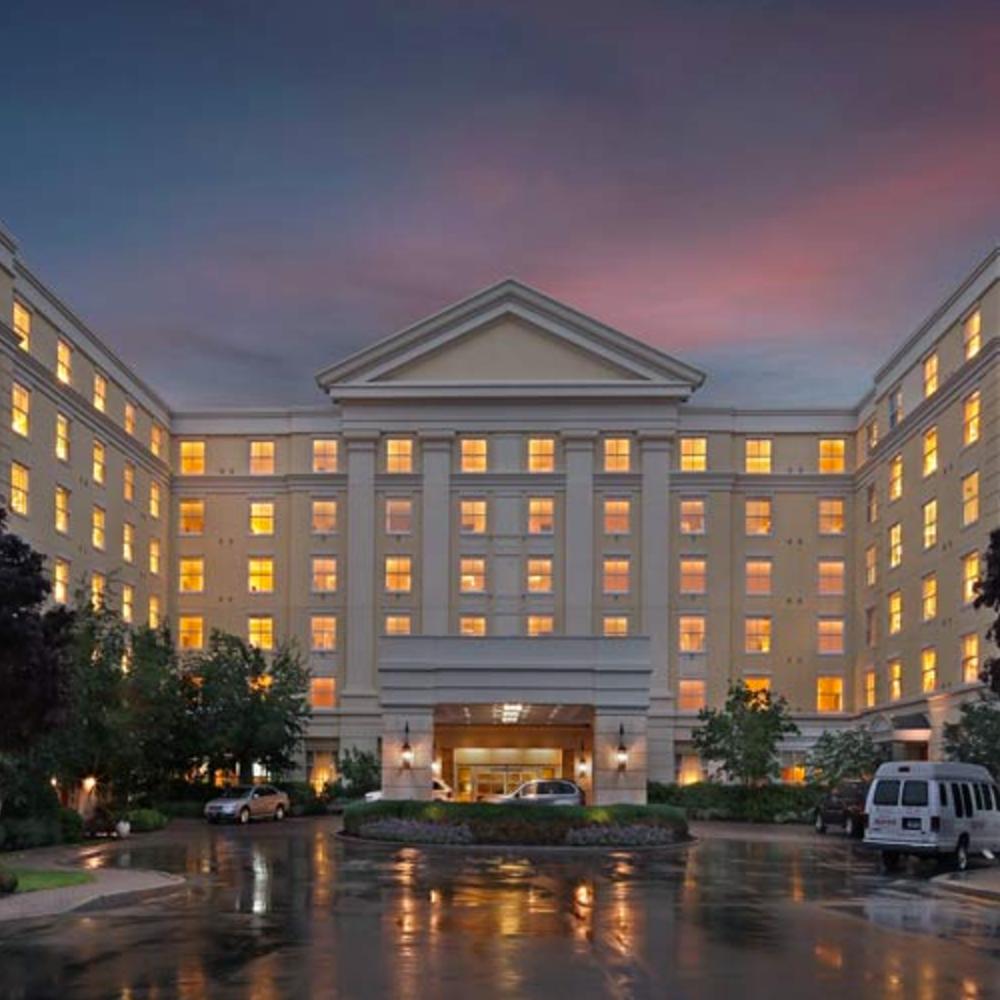 Mystic Marriott - Kelsey Gonzalez, Room Block Sales Manager(860) 326-0329kelsey.gonzalez@mysticmarriott.com