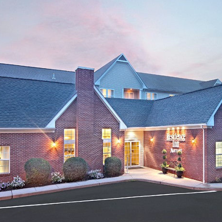 Residence Inn Mystic - Mark Lombardi, Director of Sales(860) 536-5150mark.lombardi@hhmlp.com