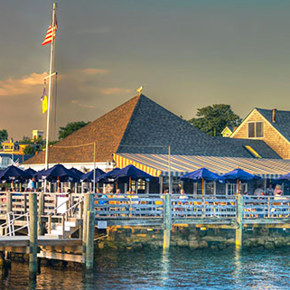 BREAKWATER - 66 Water Street, Stonington, CT(860) 415-8123info@breakwaterstonington.com