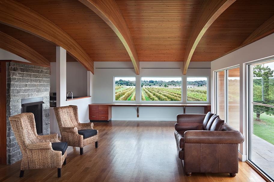 vineyard11.png