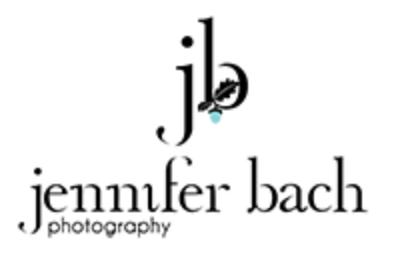 Jennifer Bach Photography