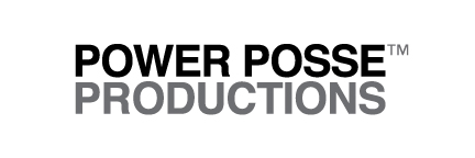 power posse productions