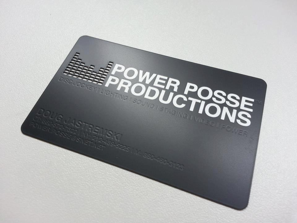 PPPbusinesscard.jpg