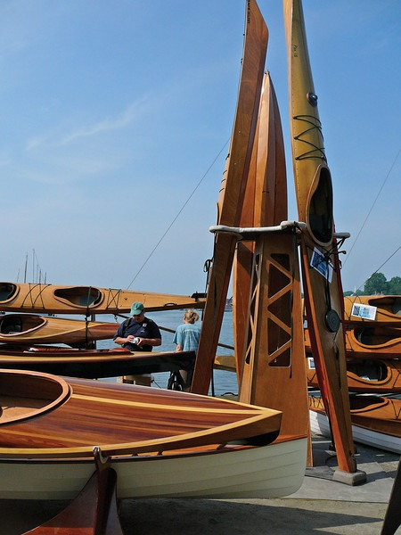 WoodenBoat-Show-6.jpg