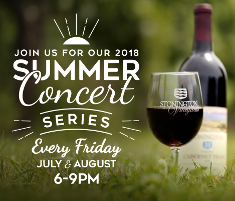 summerConcerts2018_event.jpg