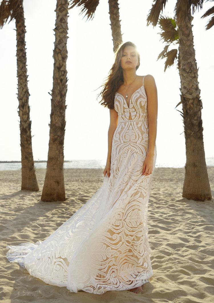 Victoria+Gown.jpg
