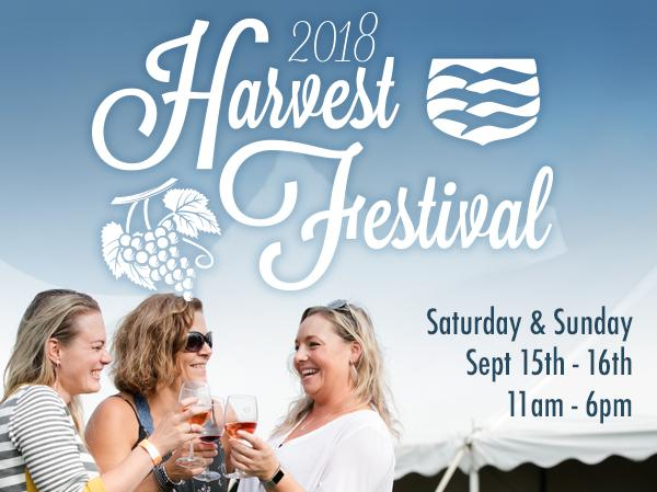 harvestFest_SV.jpg
