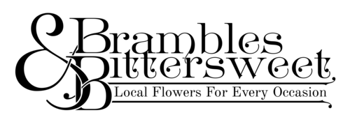 brambles_and_bittersweet_logo.png
