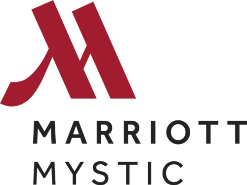 Marriot_Mystic_logo.png