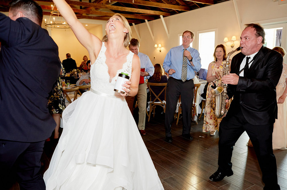 one_love_wedding_band_CT_7.jpg