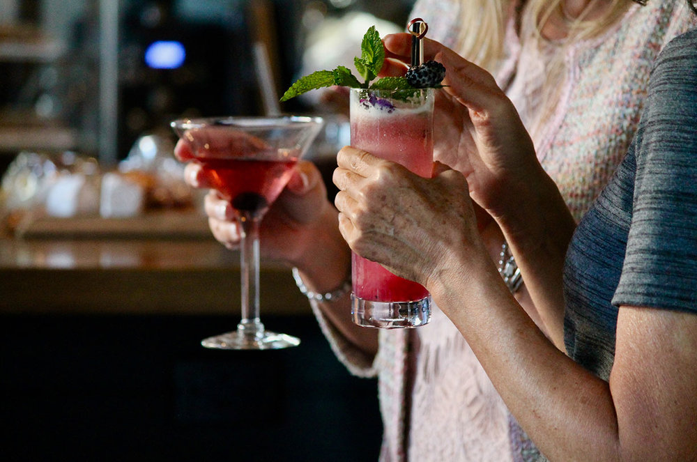 mbar_cocktails_pink.jpg