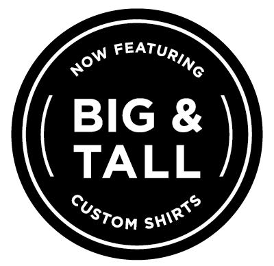 big-tall-badge-04.png