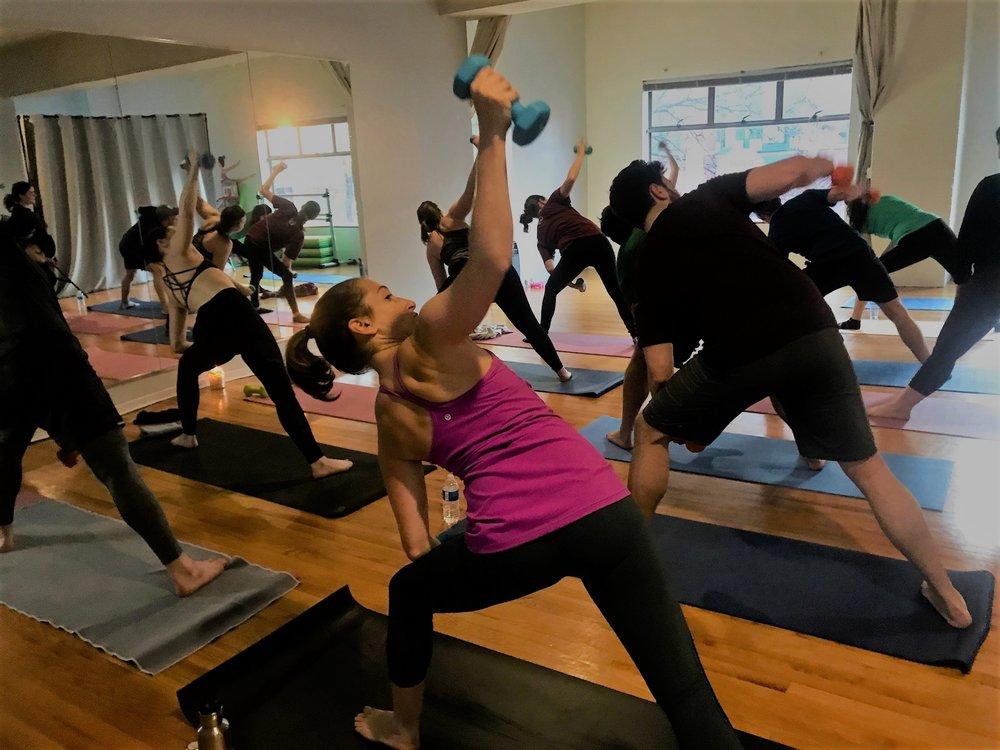 Lincoln Park Dance + Move - ClassPass 4.jpg