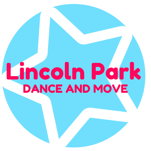 Lincoln Park Dance + Move