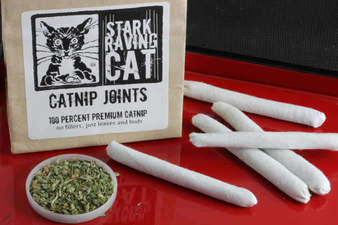 five-cat-joints-red-tray-1933.jpg