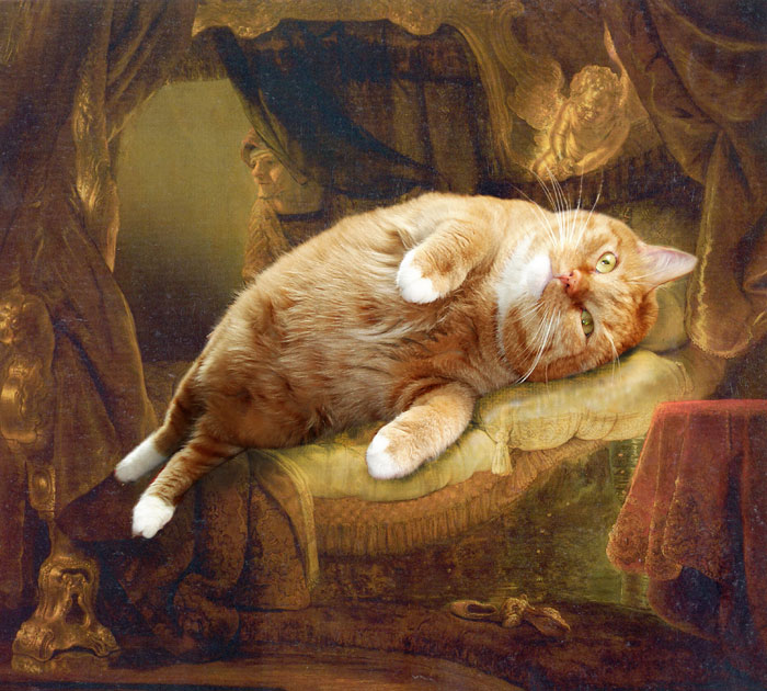 rembrandt_danae_cat-sm.jpg