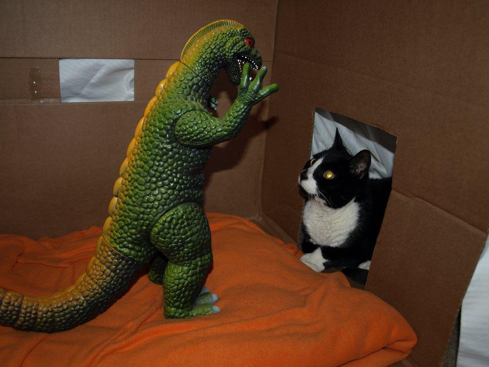 Godzilla-Fort.jpg