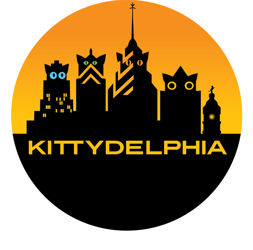 kittydelphia-phillys-first-cat-centric-pop-up-shop-event