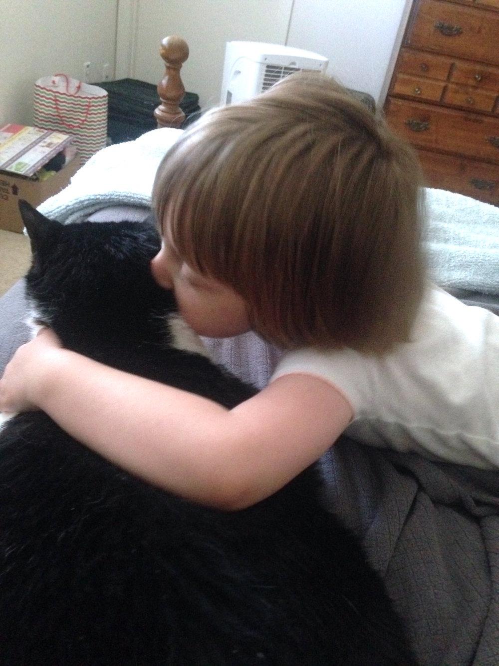 metsy-black-white-cat-caeris-that-cat-blog