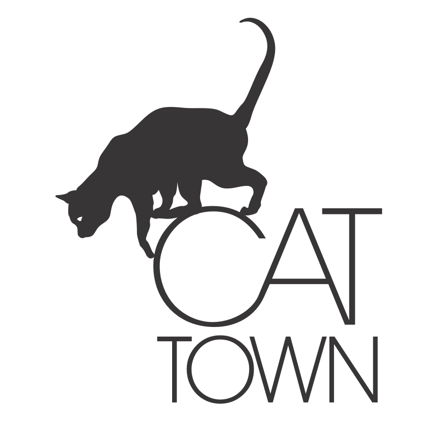 CAT TOWN CAFE - 2869 BroadwayOakland, CA 94611