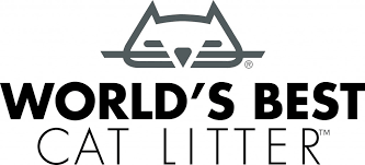 Worlds-best-cat-litter-logo-that-cat-blog