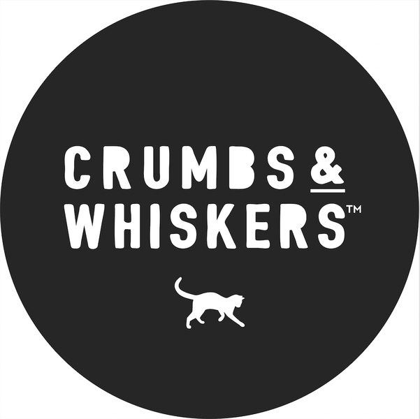 CRUMBS & WHISKERS DC - 3211 O Street NWWashington, DC 20007