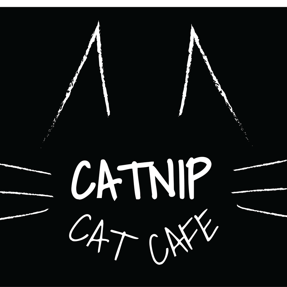 CATNIP CAT CAFE - 2200 Colonial AvenueSuites #19 and 20Norfolk, VA 23517