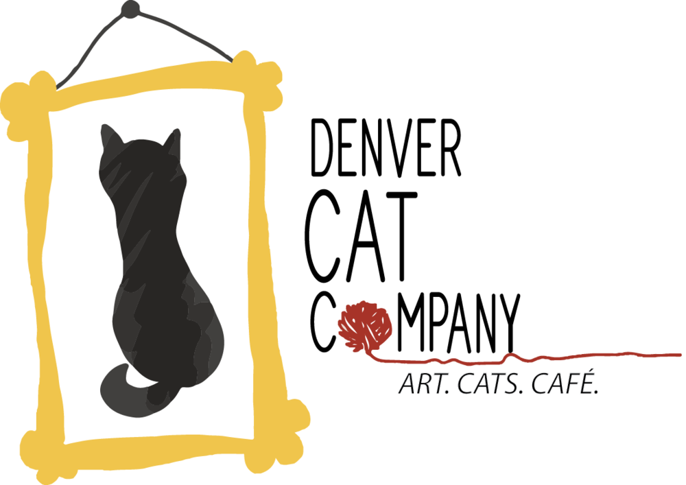 DENVER CAT COMPANY - 3929 Tennyson StreetDenver, CO 80202