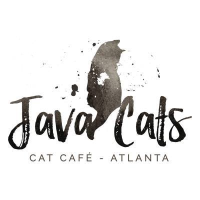JAVA CATS CAFE - 415 Memorial Dr SE,Atlanta, Georgia, GA 30312
