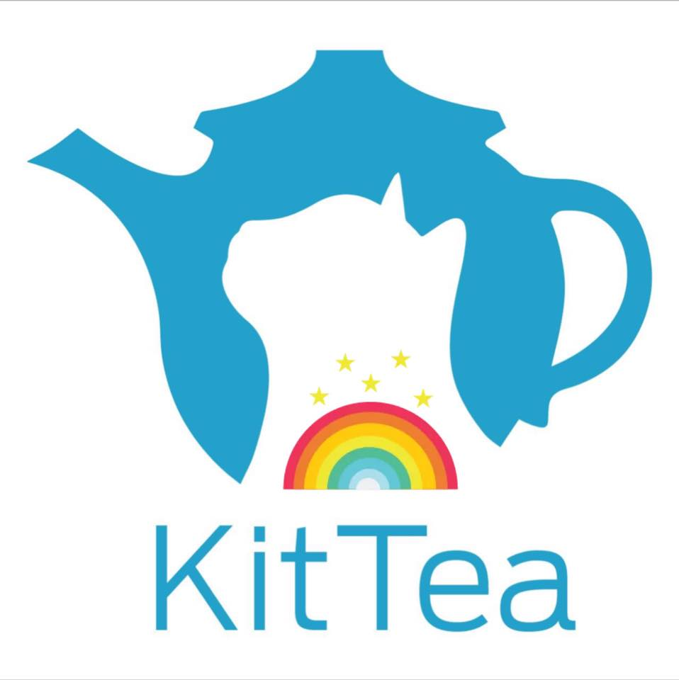 KITTEA - 96 Gough StreetSan Francisco, CA 94102
