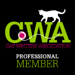 cat-writers-association-professional-that-cat-blog-patty-scull