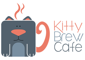 KITTY BREW CAFE - 6011 Tylersville RoadSuites 6 & 7Mason, OH 45040