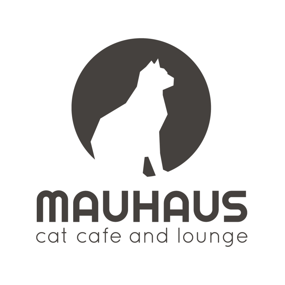 MAUHAUS CAT CAFE & LOUNGE - 3101 Sutton BoulevardMaplewood, MO 63143
