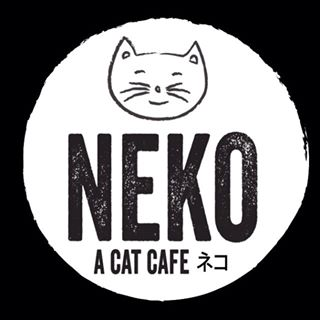 NEKO CAT CAFE - 519 East Pine StreetSeattle, WA 98122