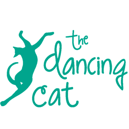 THE DANCING CAT CAFE - 702 East Julian StreetSan Jose, CA 95112